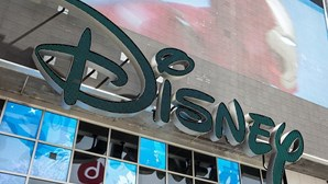 Plataforma de 'streaming' Disney+ chega a Portugal no verão