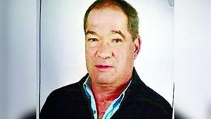 Mata com Mercedes por dívida de 50 euros