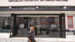 Conselho Superior da Magistratura averigua distribuição do processo Operação Marquês