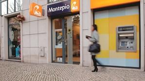 PSD volta a pedir explicações a António Costa sobre Montepio