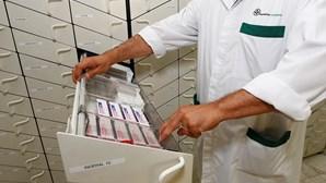 Incentivo aos genéricos dá quatro milhões às farmácias