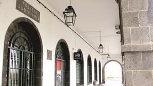 Homem tenta violar turista nos Açores