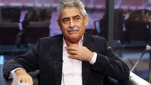 Benfica e FC Porto trocam ataques graves