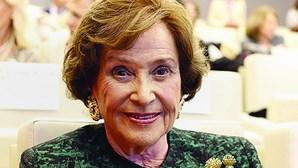 Carmen Franco (1926-2017)