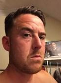 Antony Jennings, de 32 anos, esfaqueou a avó até à morte