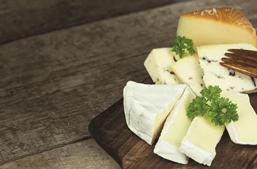 queijos, vinhos, aromas, sabor, texturas, requeijão