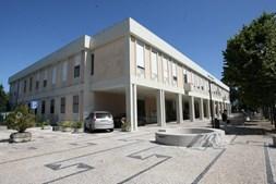 Tribunal de Penafiel