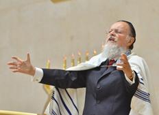 Edir Macedo, líder da Igreja Universal do Reino de Deus, iurd