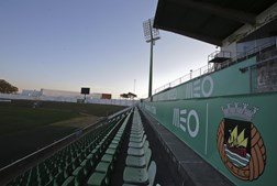 Estádio do Rio Ave
