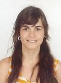 Filipa Almeida morreu no hospital