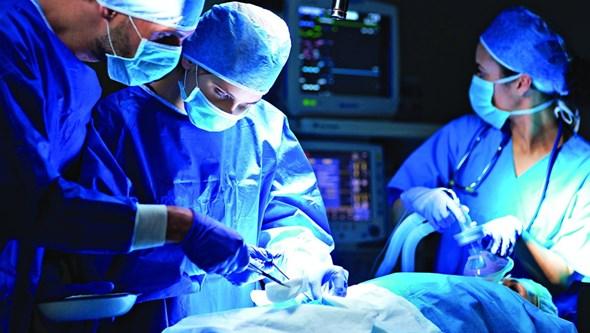 Estudo nacional melhora técnica cirúrgica para tratar incontinência