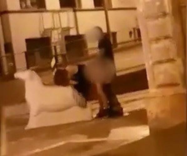 casal apanhado a fazer sexo encontros pt