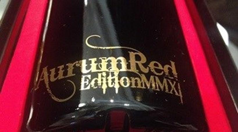 6e2019783dfd3 Vinho mais caro do mundo custa 25 mil euros por garrafa - Insólitos ...