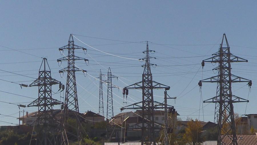 Eletricidade