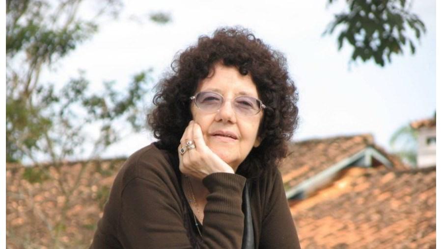 Maria Teresa Horta
