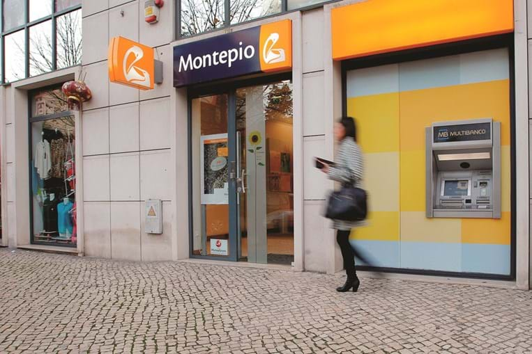 Banco Montepio Geral