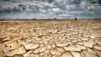 Região sul do País com aumento da área e intensidade da seca meteorológica em abril