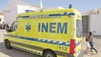 Menino de cinco anos vítima de morte súbita em casa em Vila Nova de Famalicão