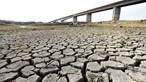 Plano contra a seca mantém-se 'rigorosamente de pé' apesar da chuva