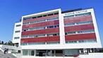 Tribunal da Feira condena corticeira por despedir trabalhadora que denunciou assédio