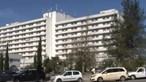 Hospital de Santarém com 82 profissionais de saúde isolados, 31 dos quais infetados com Covid-19