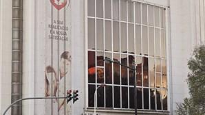 Estado dá 289 mil euros à IURD em bónus fiscais