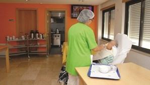 Norte ganha 237 camas de cuidados continuados