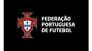 Federação Portuguesa de Futebol prevê lucros de 1,5 milhões de euros em 2020/21
