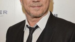 Cineasta Paul Haggis acusado por quatro mulheres de crimes de assédio e violação