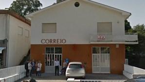 Junta de Penafiel cede instalações e contrata funcionário para manter CTT