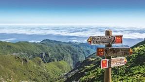 Portugal sobre sete lugares na pegada ecológica mas precisa de estilo de vida mais sustentável