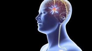 Farmacêutica portuguesa comercializa medicamento para doença de Parkinson