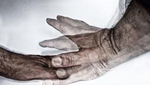 Investigação científica mete travão na doença de Parkinson