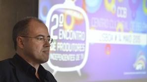 Cultura cria nova secretaria de Estado do Cinema, Audiovisual e Media
