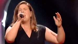 Cantores portugueses fazem sucesso internacional