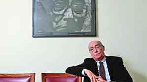 José Saramago: erotismo nos livros do Nobel