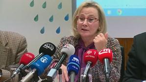 DGS admite não ser necessária quarentena de alunas do Politécnico de Bragança