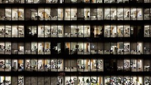 Quatro dias de trabalho por semana sem redução de salário? Conheça o modelo
