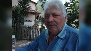As histórias de quem perdeu a vida em Tondela