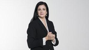 """Ministério Público avalia caso da segunda família do """"SuperNanny"""""""