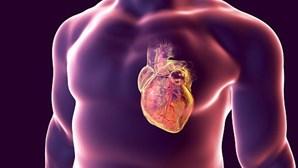 Sensor feito de ouro ajuda doentes com insuficiência cardíaca