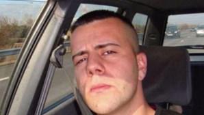 Homicida de Maëlys confessa ter matado soldado após festa gay