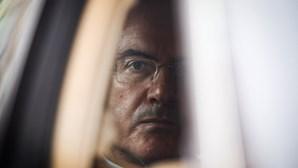 Advogada de João Rendeiro diz que pena de 10 anos não corresponde ao que se passou