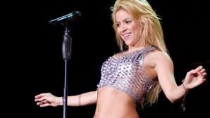 Shakira é traída pela cabeleleira no caso de fuga aos impostos em Espanha