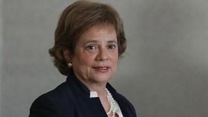 Segurança Social lidera queixas à Provedora de Justiça por causa de problemas com pensões
