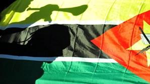 Cancelada maior feira de negócios em Moçambique