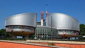 Tribunal europeu condena Portugal a pagar 14 mil euros a recluso por falta de internamento psiquiátrico