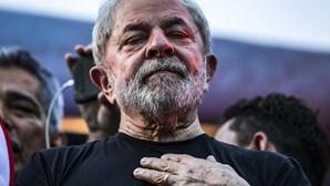 Supremo brasileiro proíbe prática que alicerçou Lava Jato