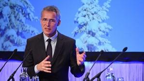 Próxima sessão da assembleia parlamentar da NATO acontece em outubro em Lisboa