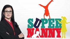 """Testemunhas do MP dizem que """"SuperNanny"""" põem em causa superior interesse da criança"""
